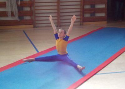 10._OK_gymnastika