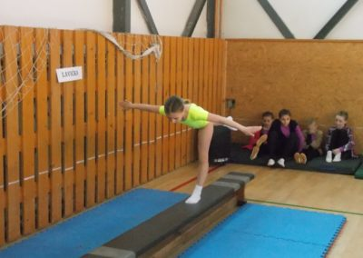 11._OK_gymnastika