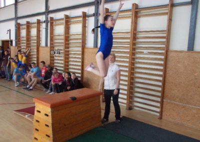 13._OK_gymnastika
