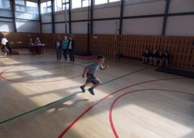 14._OK_gymnastika