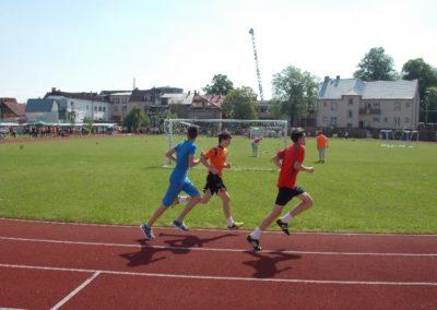 14._atletika_ZS