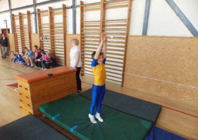 15._OK_gymnastika