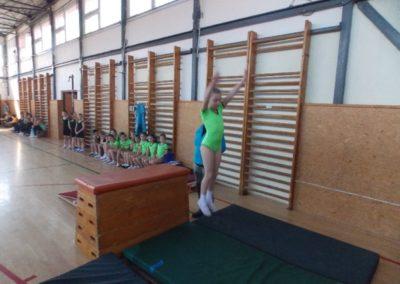 18._OK_gymnastika