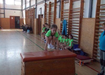 19._OK_gymnastika