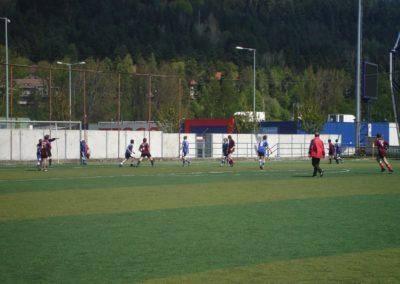 Veľký futbal