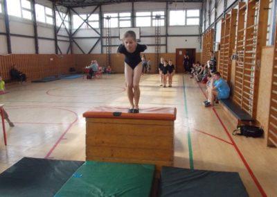 3._OK_gymnastika
