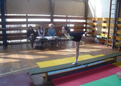 31.3.2011KKvgymnastickomštvorbojiZŠ(2)