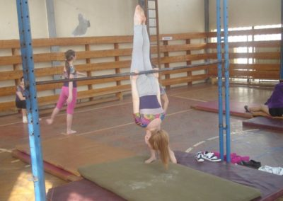 31.3.2011KKvgymnastickomštvorbojiZŠ(3)
