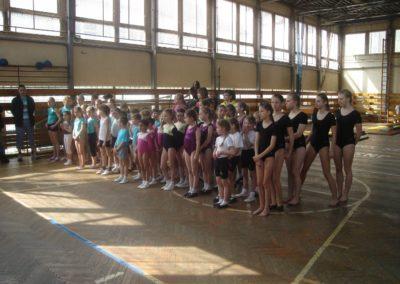 31.3.2011KKvgymnastickomštvorbojiZŠ(5)