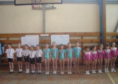 31.3.2011KKvgymnastickomštvorbojiZŠ(6)