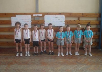 31.3.2011KKvgymnastickomštvorbojiZŠ(7)