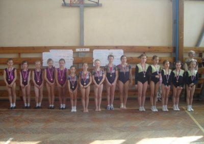 31.3.2011KKvgymnastickomštvorbojiZŠ(8)