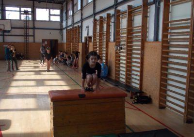 4._OK_gymnastika