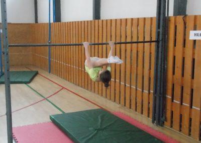 5._OK_gymnastika