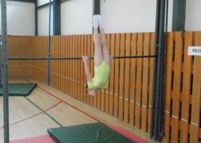 6._OK_gymnastika