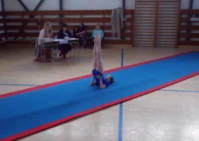 7._OK_gymnastika