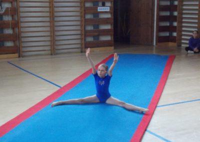8._OK_gymnastika