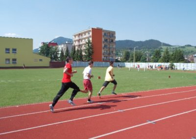 8._atletika_ZS