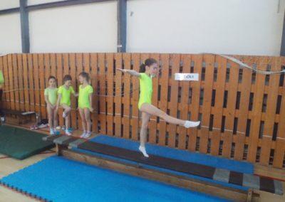 9._OK_gymnastika