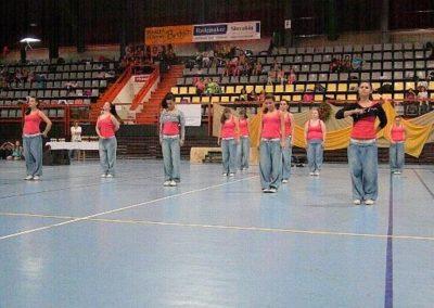 DSCN2009w
