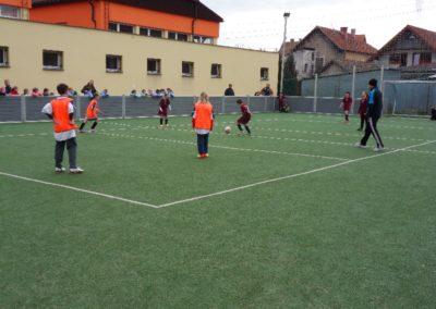OK_maly_futbal_ZS_Mc_DONALDs_CUP_(2)