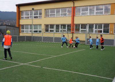 OK_maly_futbal_ZS_Mc_DONALDs_CUP_(3)
