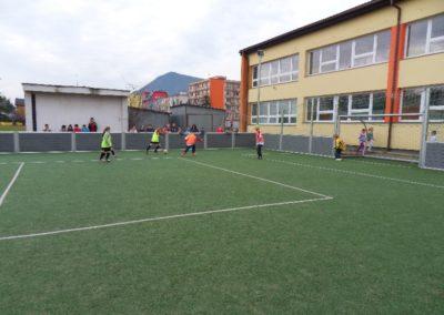 OK_maly_futbal_ZS_Mc_DONALDs_CUP_(4)
