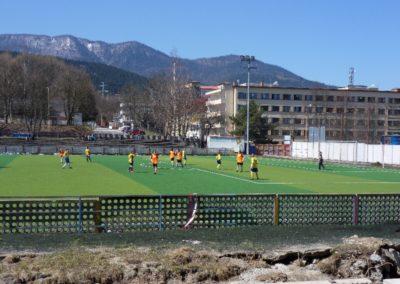 OK_velky_futbal_SS_-_D_(4)
