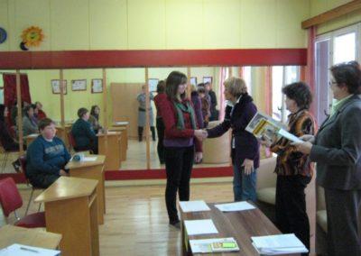 OSJL2010(19)