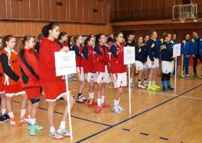 KVALIFIKÁCIA  na Medzinárodné školské majstrovstvá   ISF