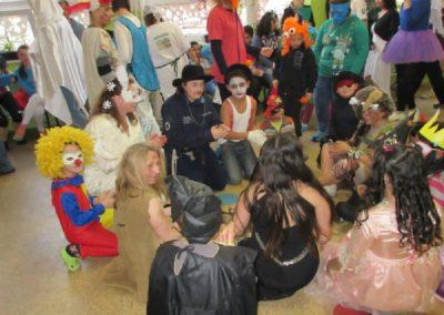 karneval_2