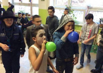 karneval_8
