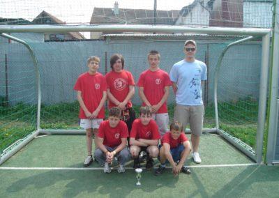 28. 4. 2011 OK v malom futbale žiakov ZŠ (2)