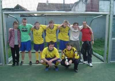 28. 4. 2011 OK v malom futbale žiakov ZŠ (3)