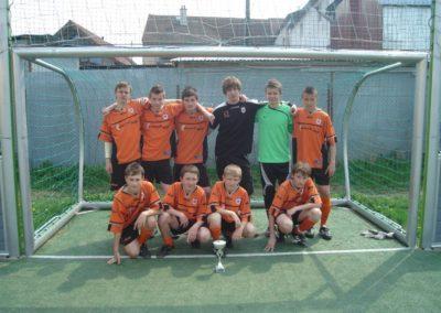 28. 4. 2011 OK v malom futbale žiakov ZŠ (4)